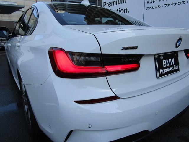 「BMW」「3シリーズ」「セダン」「大阪府」の中古車65