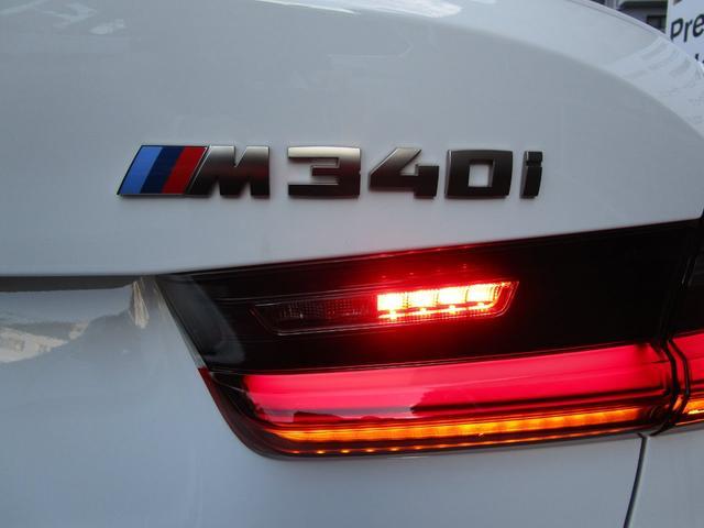 「BMW」「3シリーズ」「セダン」「大阪府」の中古車66
