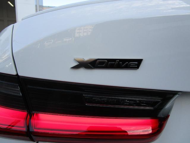 「BMW」「3シリーズ」「セダン」「大阪府」の中古車67