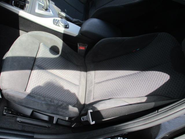 118i Mスポーツ 弊社下取り車 コンフォートPKG パーキングサポートPKG リヤビューカメラ コンフォートアクセス 左右独立オートエアコン Bluetoothオーディオ(24枚目)