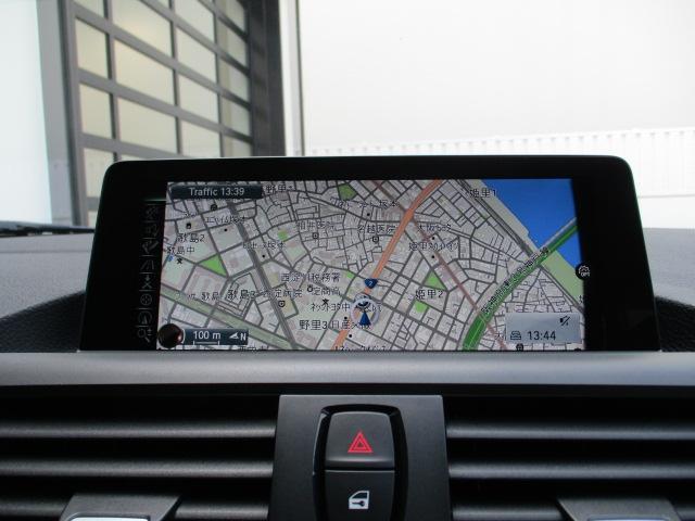 118i Mスポーツ 弊社下取り車 コンフォートPKG パーキングサポートPKG リヤビューカメラ コンフォートアクセス 左右独立オートエアコン Bluetoothオーディオ(29枚目)