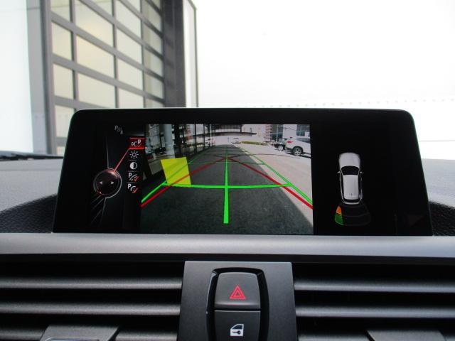 118i Mスポーツ 弊社下取り車 コンフォートPKG パーキングサポートPKG リヤビューカメラ コンフォートアクセス 左右独立オートエアコン Bluetoothオーディオ(36枚目)