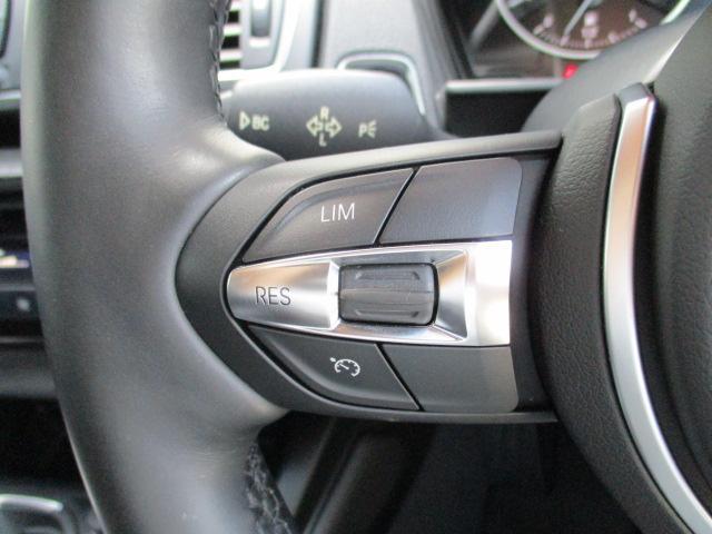118i Mスポーツ 弊社下取り車 コンフォートPKG パーキングサポートPKG リヤビューカメラ コンフォートアクセス 左右独立オートエアコン Bluetoothオーディオ(37枚目)