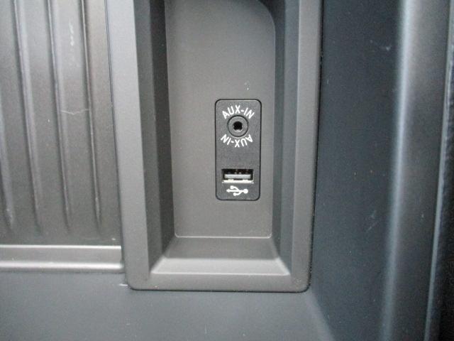118i Mスポーツ 弊社下取り車 コンフォートPKG パーキングサポートPKG リヤビューカメラ コンフォートアクセス 左右独立オートエアコン Bluetoothオーディオ(41枚目)