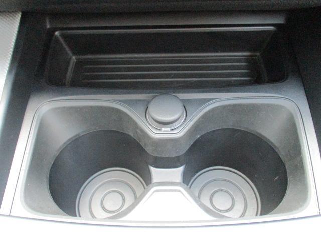 118i Mスポーツ 弊社下取り車 コンフォートPKG パーキングサポートPKG リヤビューカメラ コンフォートアクセス 左右独立オートエアコン Bluetoothオーディオ(42枚目)
