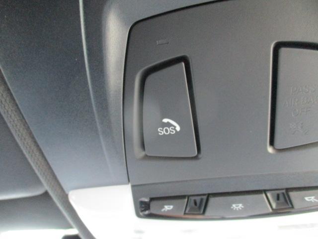 118i Mスポーツ 弊社下取り車 コンフォートPKG パーキングサポートPKG リヤビューカメラ コンフォートアクセス 左右独立オートエアコン Bluetoothオーディオ(45枚目)