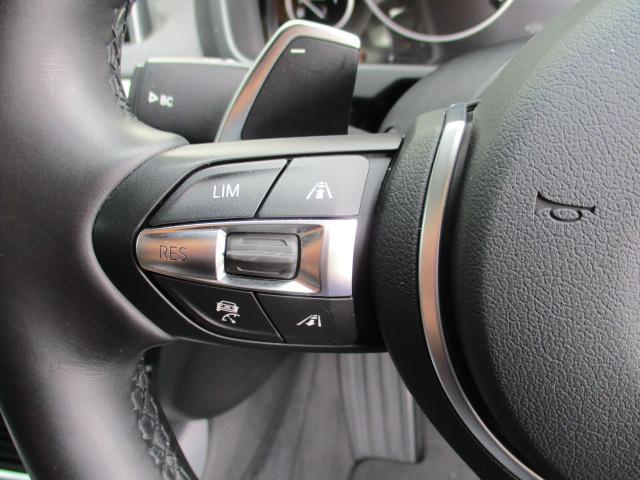 xDrive 35d Mスポーツ セレクトパッケージ パノラマガラスサンルーフ ブラックレザーシート アクティブクルーズコントロール リヤビューカメラ ソフトクローズドア Bluetoothオーディオ ハンズフリーテレフォンシステム(19枚目)