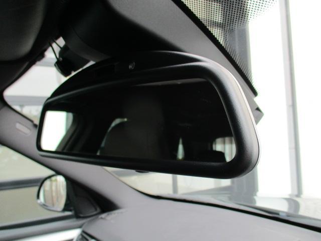xDrive 35d Mスポーツ セレクトパッケージ パノラマガラスサンルーフ ブラックレザーシート アクティブクルーズコントロール リヤビューカメラ ソフトクローズドア Bluetoothオーディオ ハンズフリーテレフォンシステム(29枚目)
