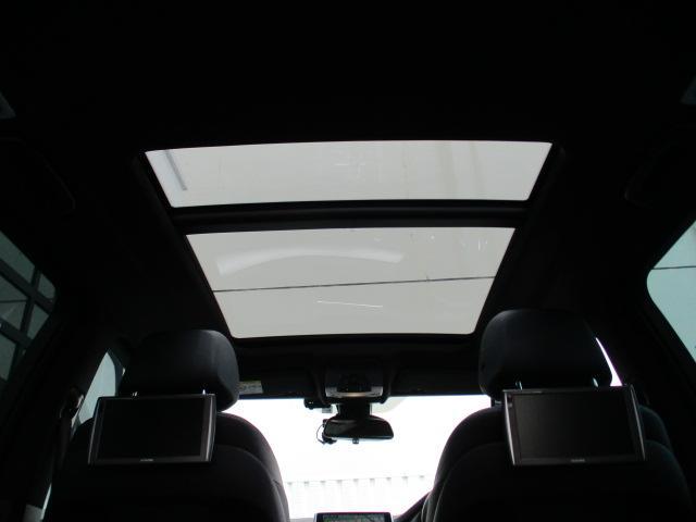 xDrive 35d Mスポーツ セレクトパッケージ パノラマガラスサンルーフ ブラックレザーシート アクティブクルーズコントロール リヤビューカメラ ソフトクローズドア Bluetoothオーディオ ハンズフリーテレフォンシステム(31枚目)
