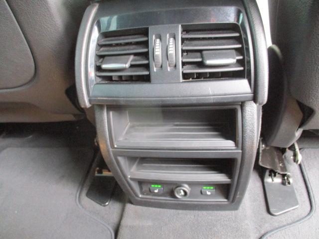 xDrive 35d Mスポーツ セレクトパッケージ パノラマガラスサンルーフ ブラックレザーシート アクティブクルーズコントロール リヤビューカメラ ソフトクローズドア Bluetoothオーディオ ハンズフリーテレフォンシステム(34枚目)