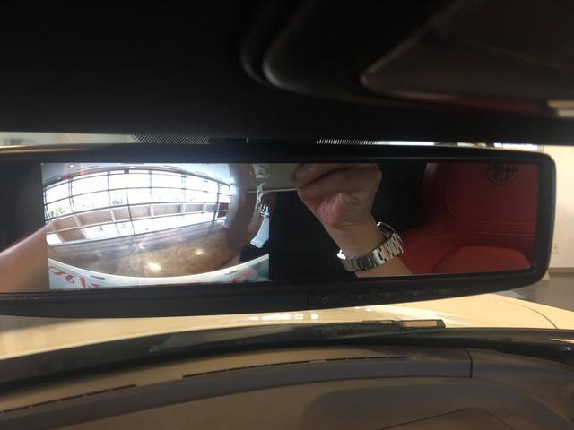 「アルファロメオ」「アルファロメオ 4Cスパイダー」「オープンカー」「京都府」の中古車21