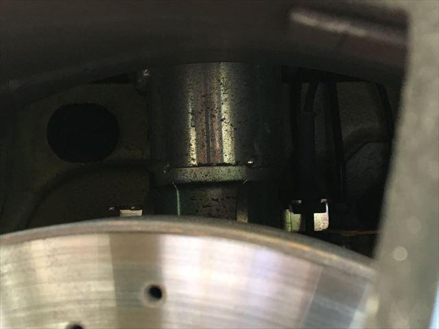 「アバルト」「 アバルト595」「コンパクトカー」「大阪府」の中古車33