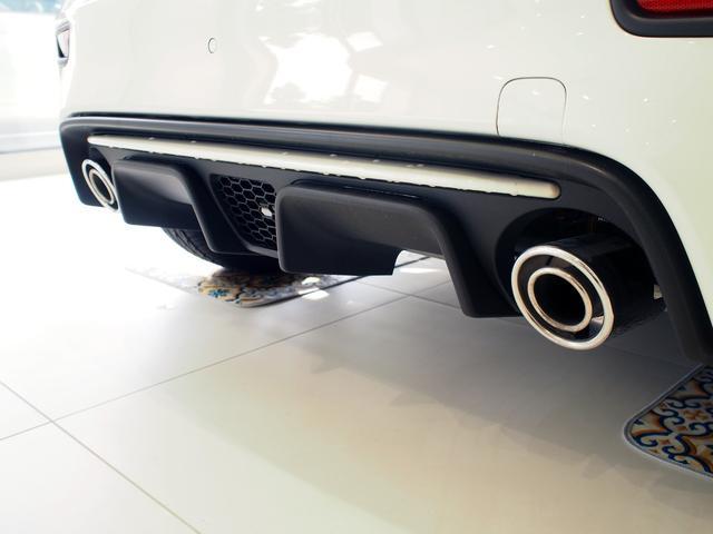 「アバルト」「 アバルト595C」「コンパクトカー」「京都府」の中古車9