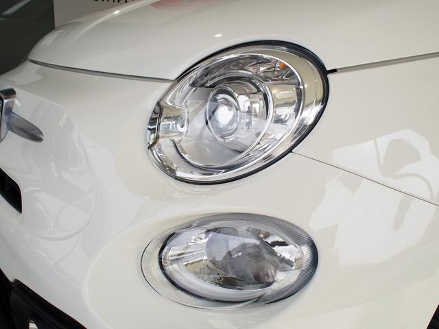 「アバルト」「 アバルト595C」「コンパクトカー」「京都府」の中古車10