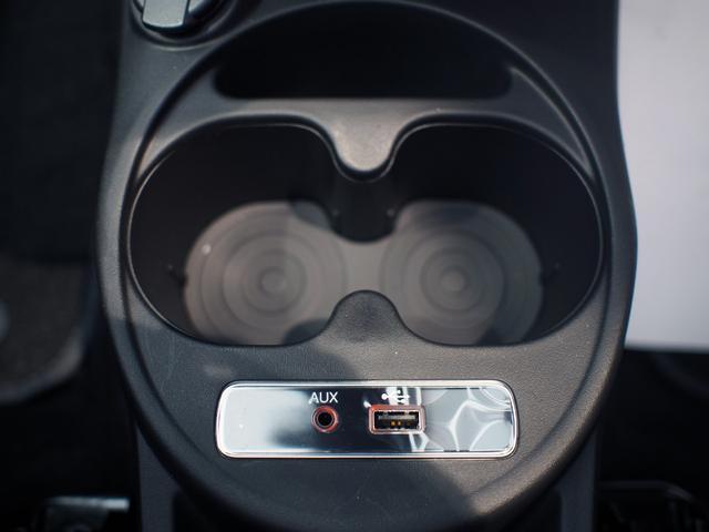 「アバルト」「 アバルト595C」「コンパクトカー」「京都府」の中古車27