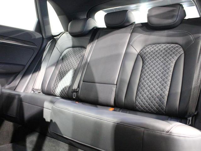 「アウディ」「アウディ RS Q3」「SUV・クロカン」「京都府」の中古車13