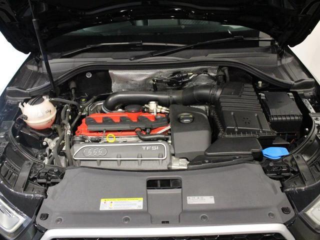 「アウディ」「アウディ RS Q3」「SUV・クロカン」「京都府」の中古車16
