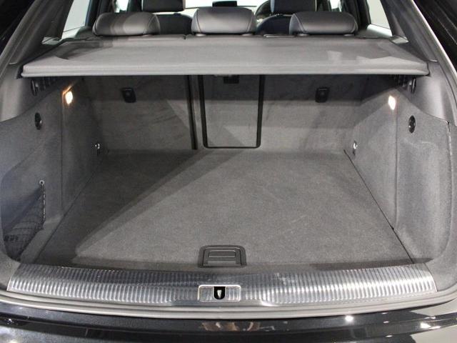 「アウディ」「アウディ RS Q3」「SUV・クロカン」「京都府」の中古車17