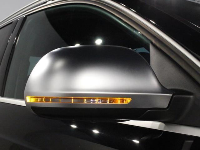 「アウディ」「アウディ RS Q3」「SUV・クロカン」「京都府」の中古車19