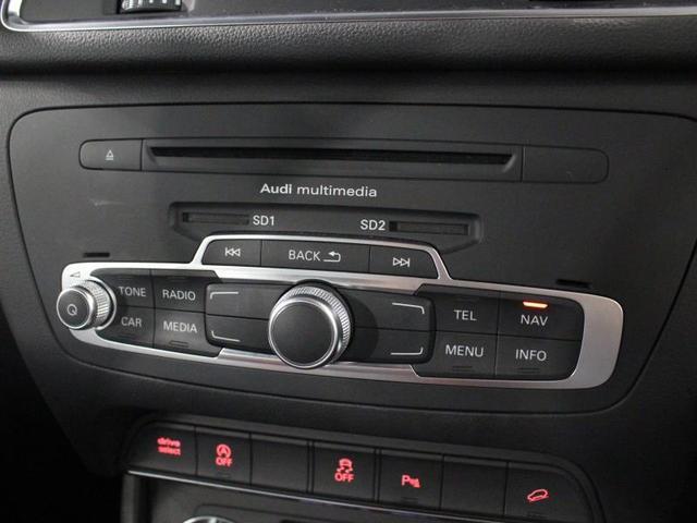「アウディ」「アウディ RS Q3」「SUV・クロカン」「京都府」の中古車21