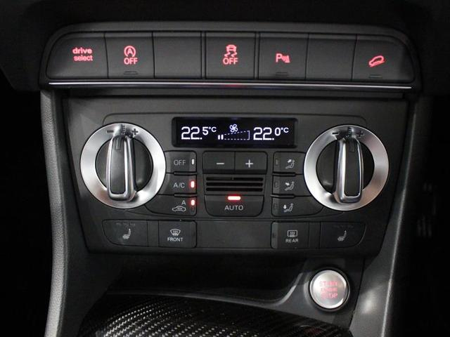 「アウディ」「アウディ RS Q3」「SUV・クロカン」「京都府」の中古車22
