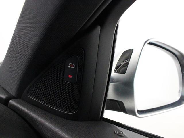 「アウディ」「アウディ RS Q3」「SUV・クロカン」「京都府」の中古車24