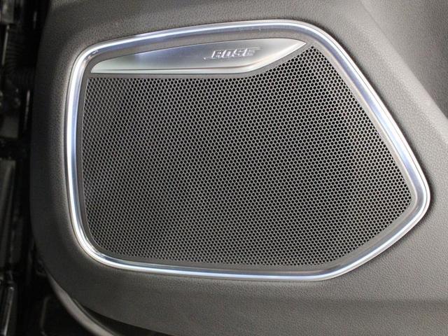「アウディ」「アウディ RS Q3」「SUV・クロカン」「京都府」の中古車29