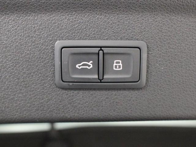 「アウディ」「アウディ RS Q3」「SUV・クロカン」「京都府」の中古車30
