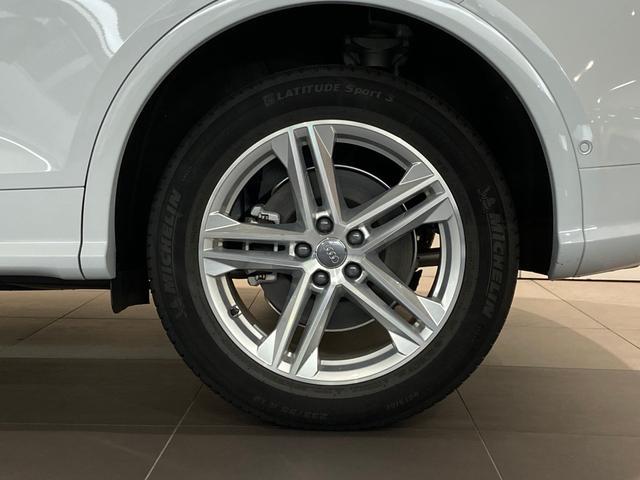 「アウディ」「アウディ Q5」「SUV・クロカン」「京都府」の中古車20