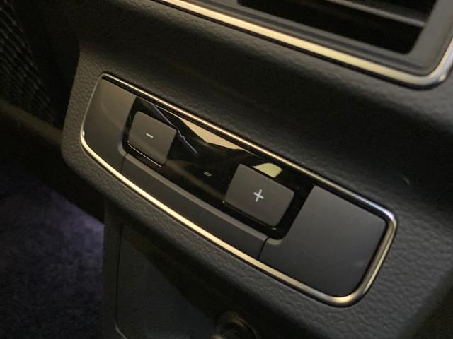 「アウディ」「アウディ Q5」「SUV・クロカン」「京都府」の中古車21