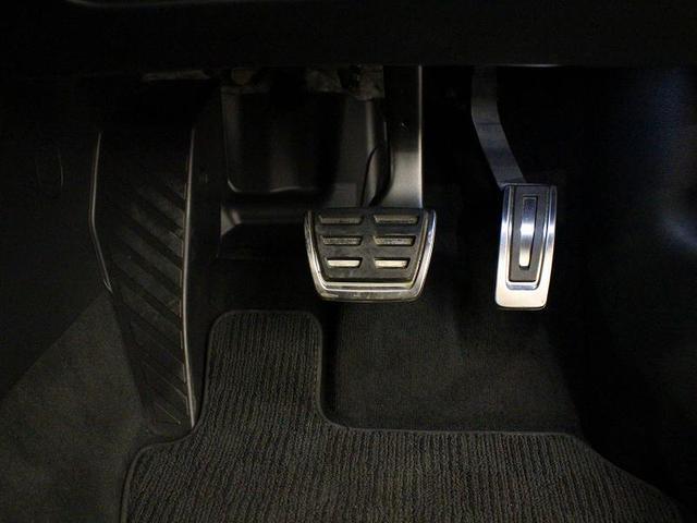「アウディ」「アウディ A3」「コンパクトカー」「京都府」の中古車36