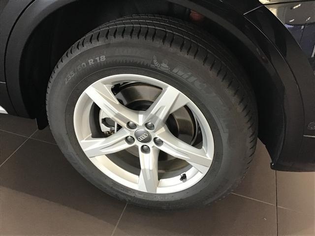 「アウディ」「アウディ Q5」「SUV・クロカン」「京都府」の中古車18