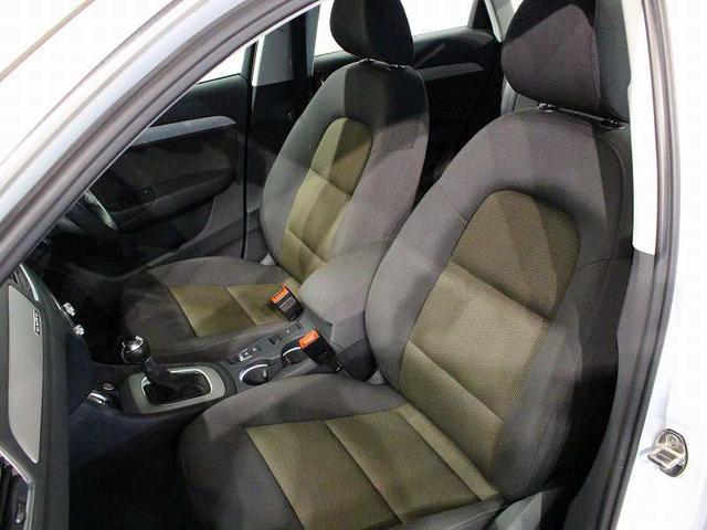 「アウディ」「アウディ Q3」「SUV・クロカン」「京都府」の中古車17