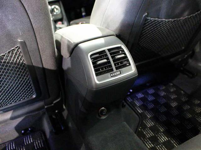 「アウディ」「アウディ Q3」「SUV・クロカン」「京都府」の中古車18