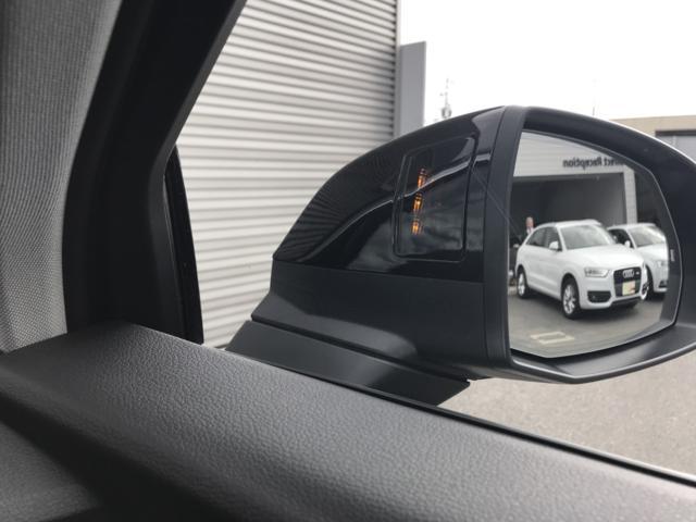 「アウディ」「アウディ Q5」「SUV・クロカン」「京都府」の中古車12