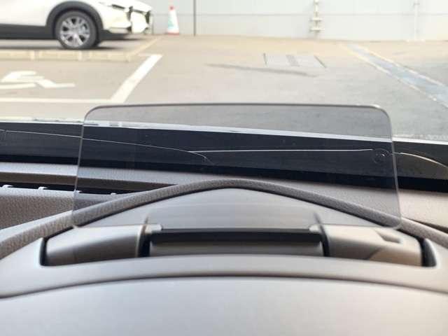 「マツダ」「CX-3」「SUV・クロカン」「京都府」の中古車5
