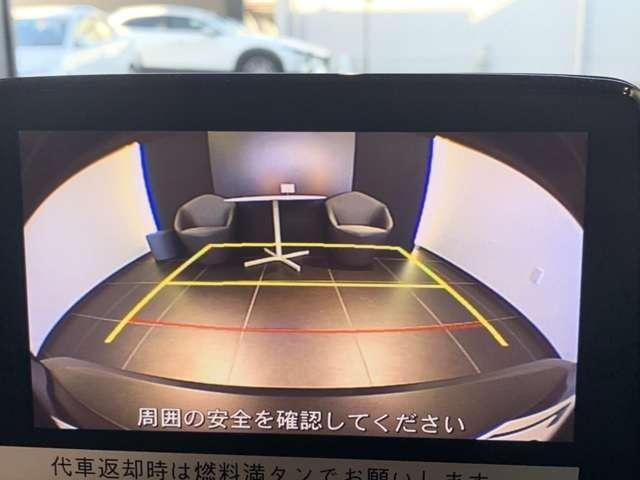 「マツダ」「CX-3」「SUV・クロカン」「京都府」の中古車6