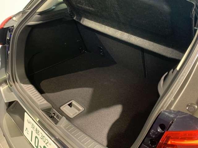 「マツダ」「CX-3」「SUV・クロカン」「京都府」の中古車19