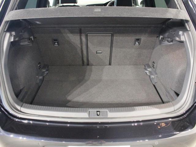 フォルクスワーゲン VW ゴルフGTI GTI