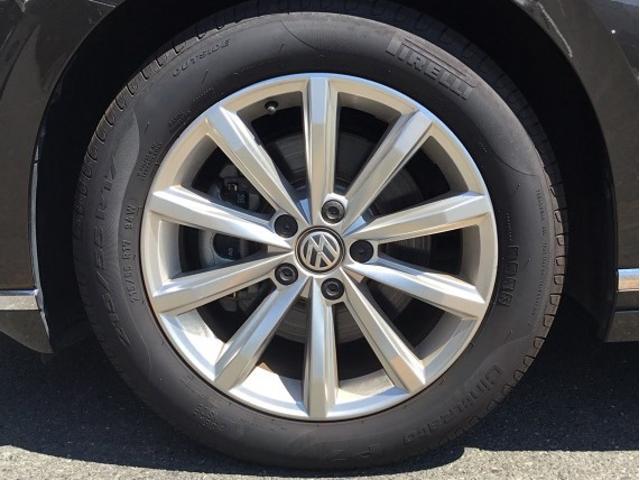 「フォルクスワーゲン」「VW パサートヴァリアント」「ステーションワゴン」「京都府」の中古車6