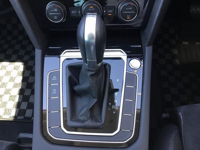 「フォルクスワーゲン」「VW パサートヴァリアント」「ステーションワゴン」「京都府」の中古車16