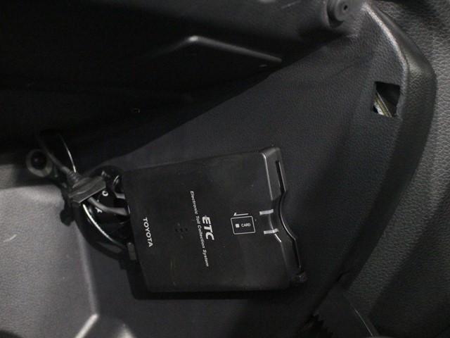「フォルクスワーゲン」「ポロ」「その他」「京都府」の中古車18