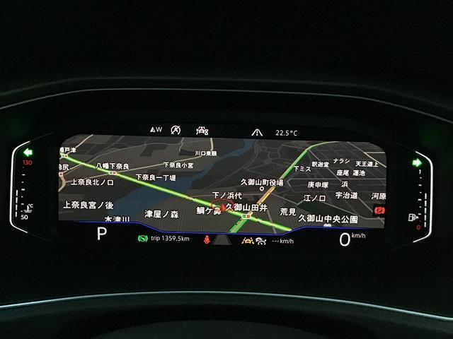 「フォルクスワーゲン」「T-ロック」「SUV・クロカン」「京都府」の中古車14