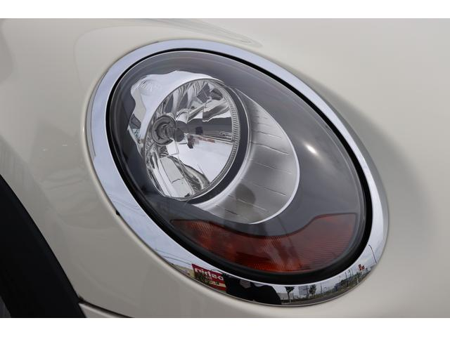 「MINI」「MINI」「コンパクトカー」「京都府」の中古車9