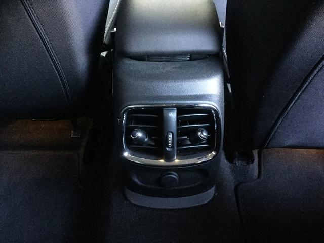 「MINI」「MINI」「ステーションワゴン」「京都府」の中古車13