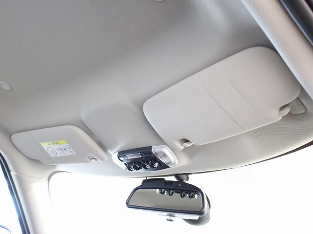 クーパーS クラブマン ペッパーパッケージ 17インチアロイホイール クルーズコントロール LEDヘッドライト LEDフォグ(46枚目)