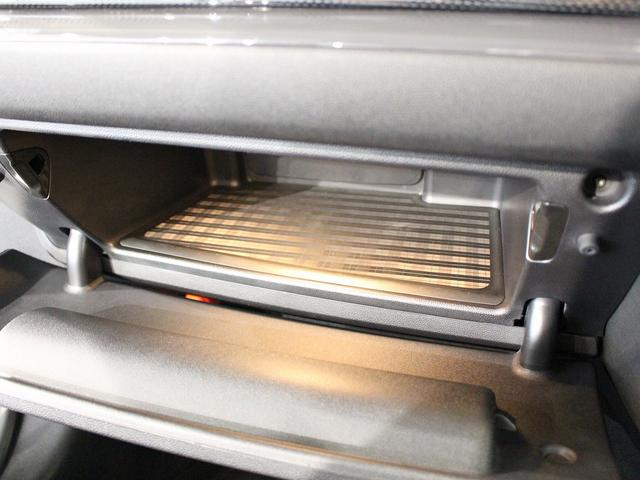 クーパーS クラブマン ペッパーパッケージ 17インチアロイホイール クルーズコントロール LEDヘッドライト LEDフォグ(65枚目)