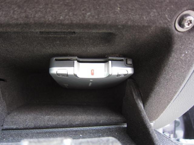 320i Mスポーツパッケージ 正規ディーラー車 キセノン(10枚目)