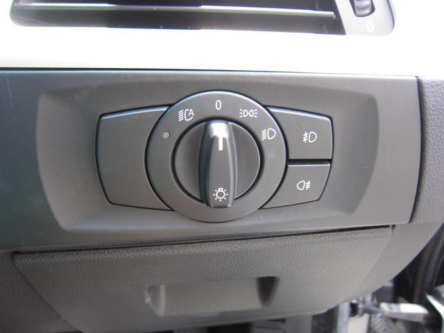 320i Mスポーツパッケージ 正規ディーラー車 キセノン(11枚目)