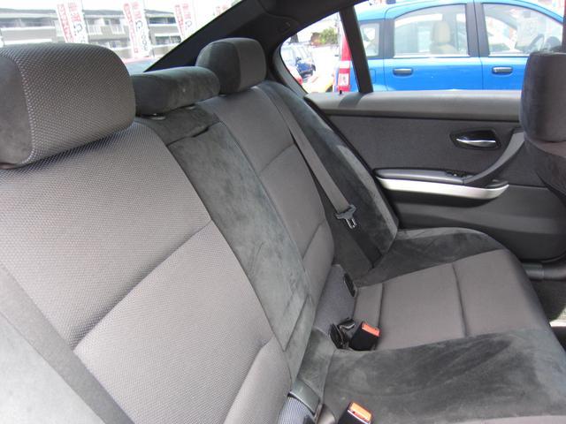 320i Mスポーツパッケージ 正規ディーラー車 キセノン(13枚目)